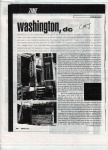 View the album CMJ Magazine - August 1998